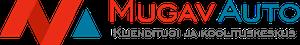 logoMugavAutoTugi